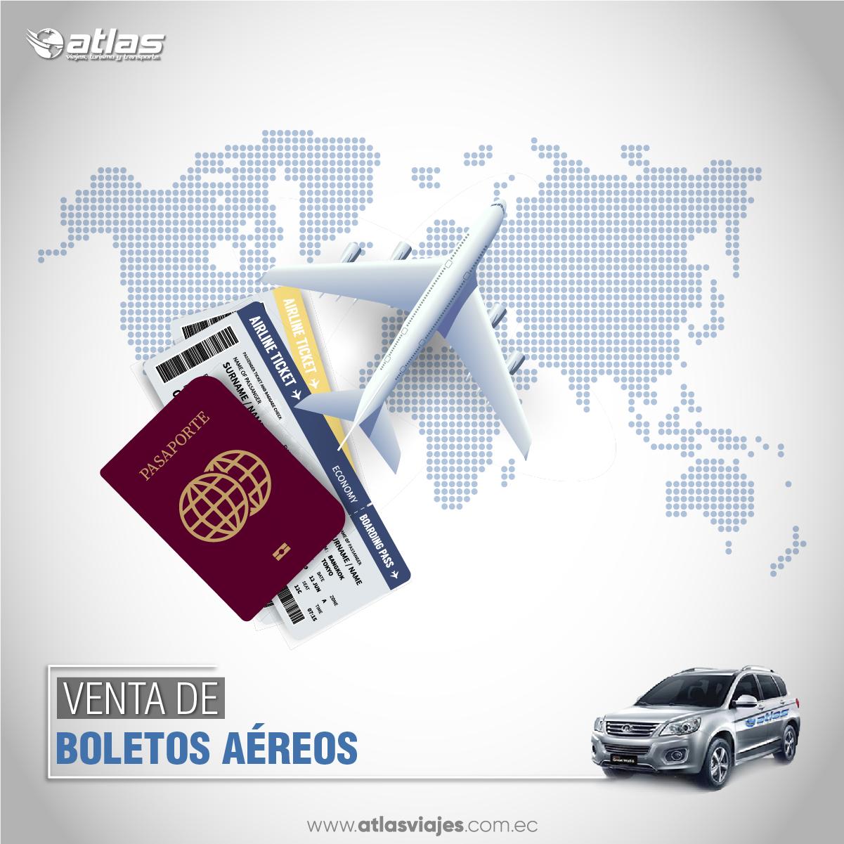 Reserva de vuelos y hoteles quito Ecuador